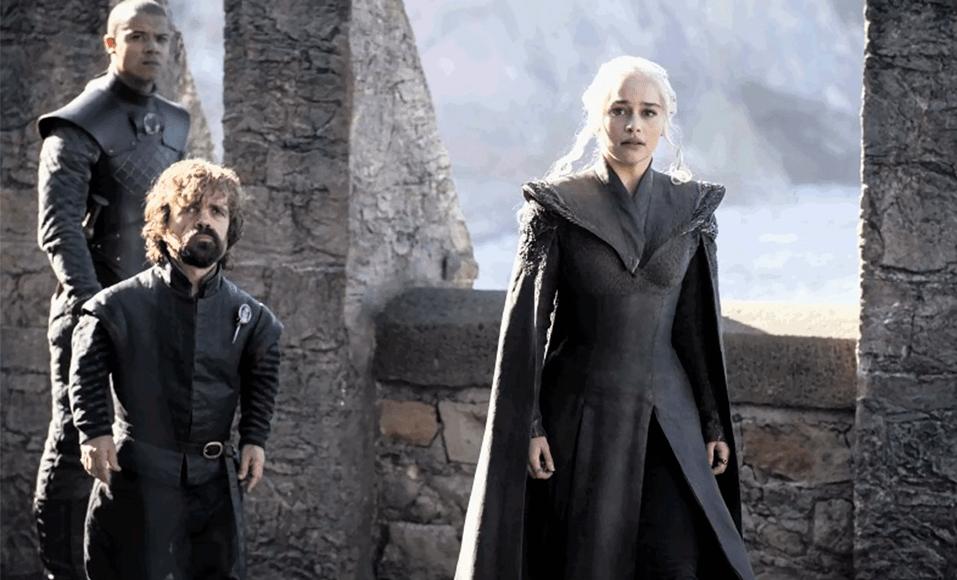 As 5 lições de estratégia que aprendemos com Game of Thrones