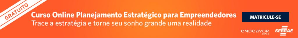Ead Planejamento Estratégico - slider para portal 1920x249