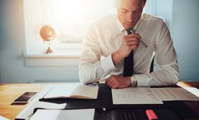Mentoria Online - Burocracia