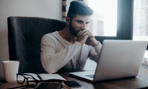 Proteção do Patrimônio Pessoal: quais medidas o empreendedor deve tomar?