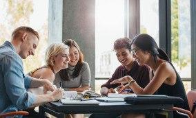 Jornada do empreendedor nas Universidades: como criar uma estratégia integrada?