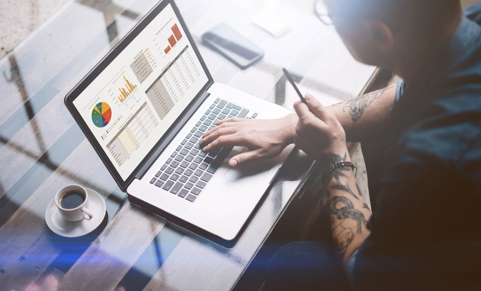 Como medir o desempenho dos seus processos