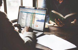 Como calcular o valor das startups