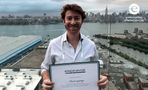 Criar uma empresa amada em uma indústria odiada: o desafio da Pitzi no Brasil