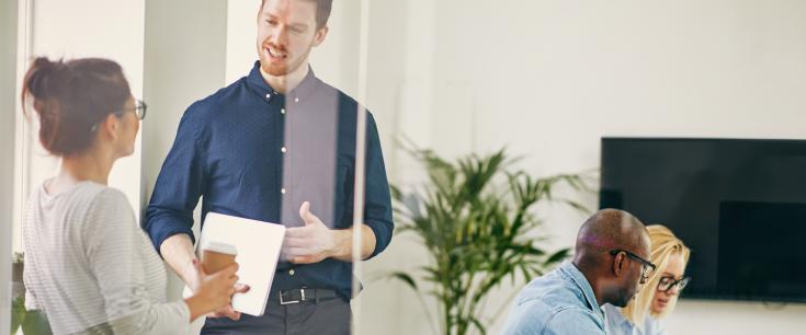 Tudo o que você precisa saber sobre Comunicação e Marketing para startups, por Steve Blank
