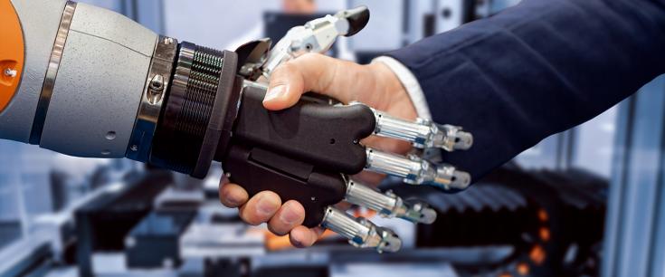 Inteligência artificial e o futuro dos empregos: como promover o crescimento inclusivo