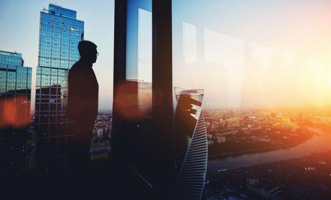 Blitzscaling a estratégia das empresas que mais crescem no mundo
