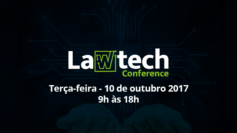 Endeavor-Imagem-do-Card-lawtech