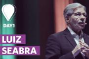 2. O Day1 de Luiz Seabra