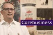 3. Websérie | Corebusiness: a razão de ser do seu negócio