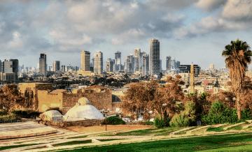 Precisamos nos tornar cofundadores do Brasil: o que o empreendedor aprende em Israel