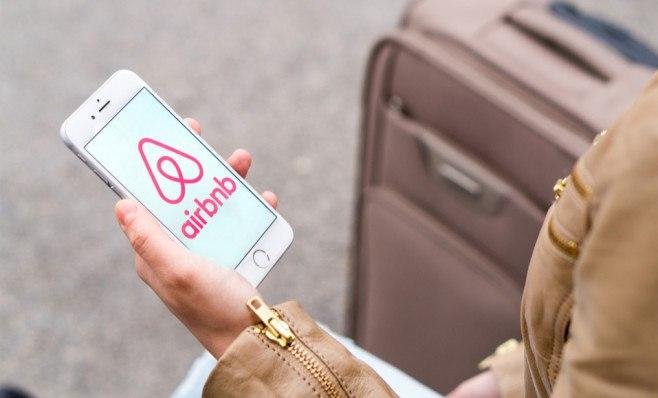 Jornada do consumidor: o que o Airbnb aprendeu com a Disney