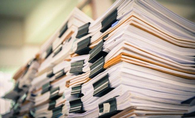Precisamos falar sobre burocracia e produtividade das empresas no Brasil
