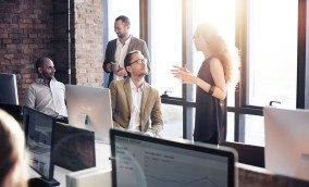 Tudo o que você precisa saber sobre Comunicação e Marketing
