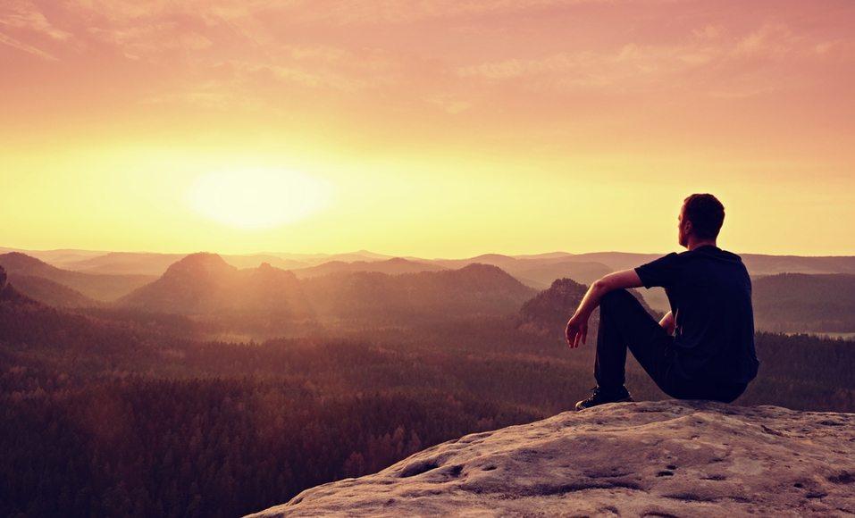 Eu sei que sou difícil: como conhecer suas limitações pode impactar o seu negócio