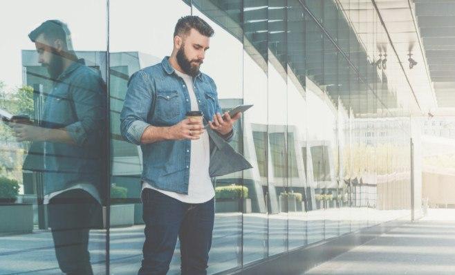 7 perguntas que todo empreendedor deveria fazer sobre o futuro
