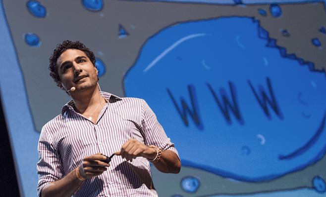 Romero Rodrigues Mentoria Investimento