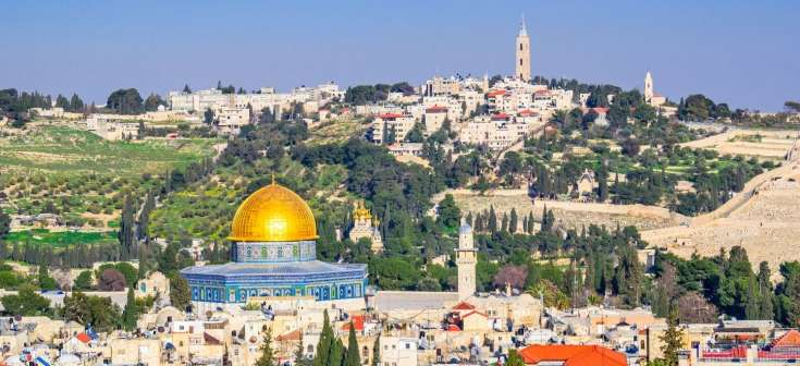 O que o empreendedor aprende em Israel