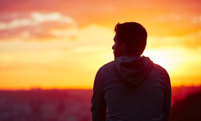 Solitude: o hábito que ajuda empreendedores e negócios a evoluírem