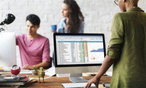 Métricas de impacto: sua estratégia de Marketing Digital está funcionando?