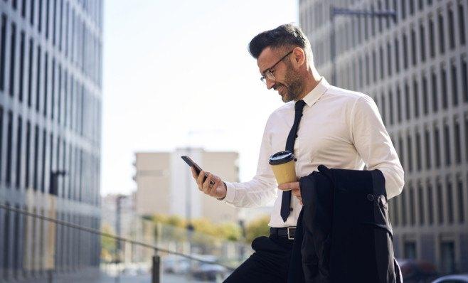Três atitudes que afetam a reputação da sua empresa (e como evitá-las)