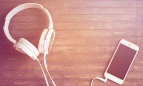 Do Instagram à Rock Content: 5 podcasts que revelam os bastidores de grandes negócios