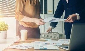 De empreendedor para investidor: como construir uma relação ganha-ganha