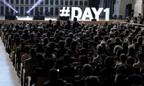 day1-semana-global-empreendedorismo