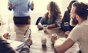 6 provocações que todo empreendedor de Fintech deveria se fazer