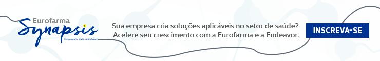 Enxoval Eurofarma - Cta desktop (1)