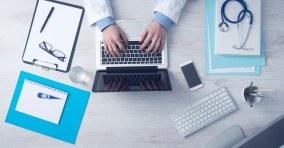 Como acelerar o movimento de inovação em saúde no Brasil