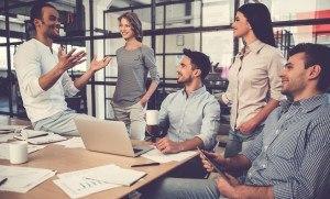 Três formas de atrair e reter talentos na era da disrupção