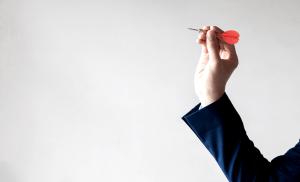 Qual KPI estratégico mede o futuro da sua empresa?