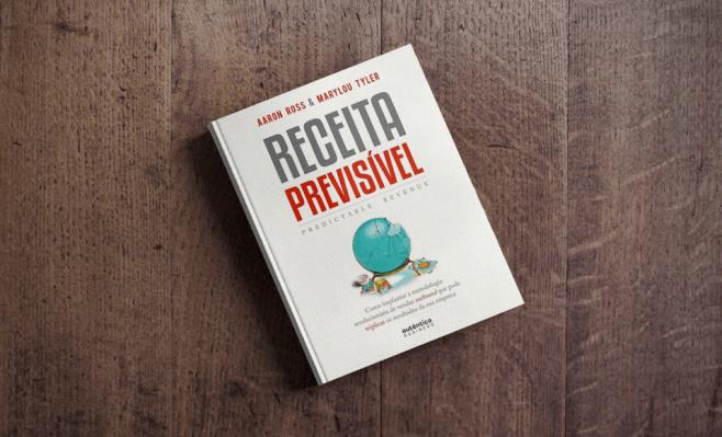 livro-receita-previsivel (1)