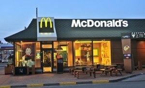 Planejar, estudar e acompanhar: como o McDonald's conduz seu processo de expansão