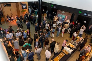 Networking: como criar conexões que abrem portas e fecham novos negócios