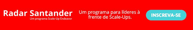 Radar Santander