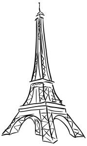 Desenho do projeto