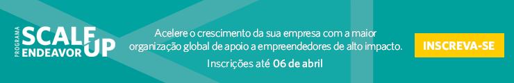 campanha-sup-regionais-100-CTA