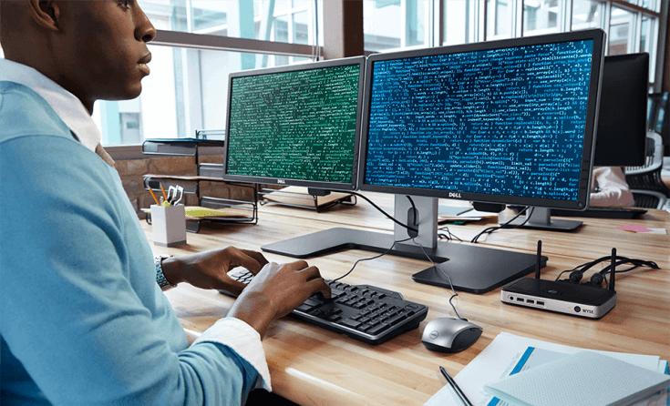 5 passos para recrutar profissionais de tecnologia
