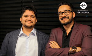 De 2 kombis para 268 lojas pelo Brasil: conheça a história da Ecoville