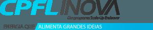 CPFL Inova Logo