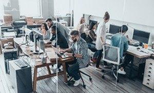 Gestão de Produto: como priorizar as melhorias que mais agregam valor