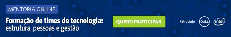 webinar-tech-100-CTA