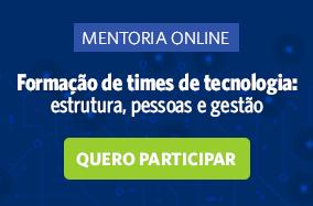webinar-tech-100-widget-sidebar