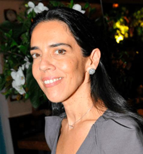 Verônica Serra