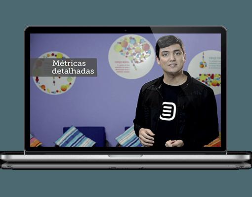 Curso Marketing Digital para o Empreendedor