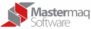 MasterMaq