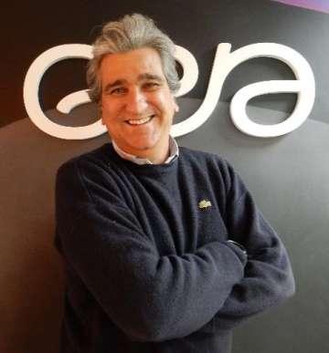 Alencar de Carvalho Jr.