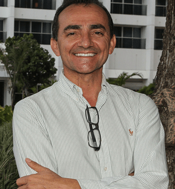 Roberto Nogueira